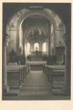 josefkirche-17