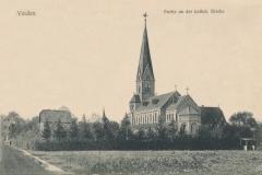josefkirche-18