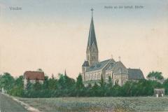 josefkirche-19
