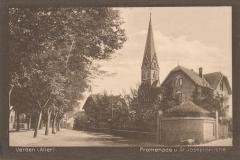 josefkirche-2