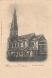 josefkirche-20