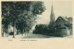 josefkirche-21