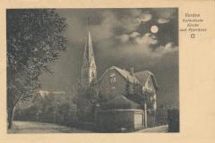 josefkirche-22
