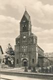 josefkirche-23