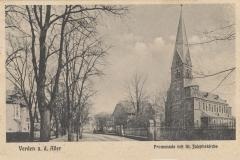 josefkirche-24