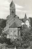 josefkirche-25