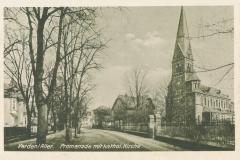 josefkirche-26