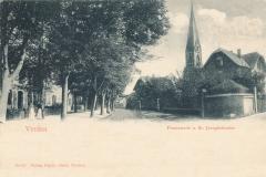 josefkirche-27
