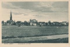 josefkirche-28