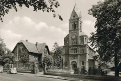 josefkirche-29