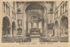 josefkirche-3