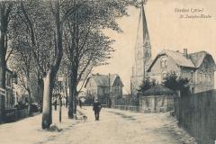 josefkirche-30