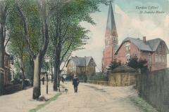 josefkirche-31