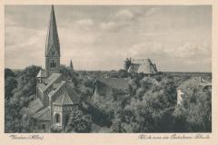 josefkirche-32