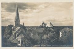 josefkirche-33