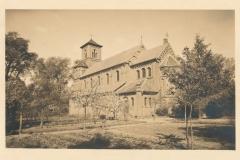 josefkirche-34