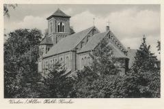 josefkirche-35