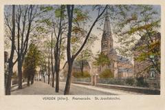 josefkirche-37
