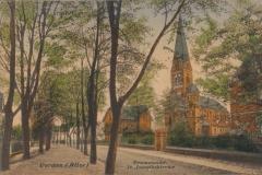 josefkirche-38