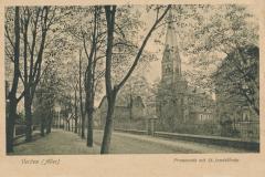 josefkirche-39