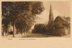 josefkirche-4