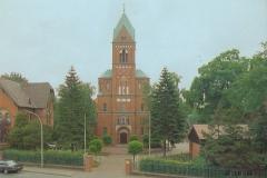 josefkirche-40