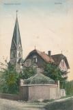 josefkirche-41