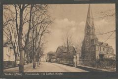 josefkirche-42
