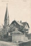 josefkirche-43