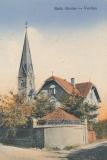 josefkirche-44