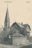 josefkirche-45
