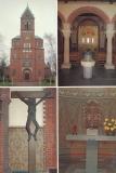 josefkirche-46