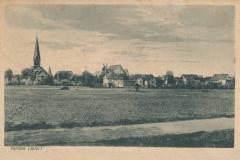 josefkirche-48