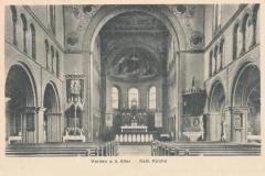 josefkirche-5