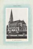 josefkirche-6