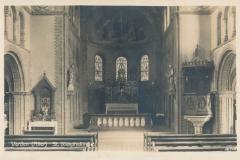 josefkirche-8