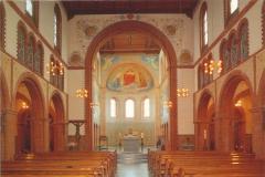josefkirche-9