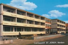 josefstift-1
