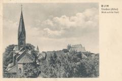 jugendherberge-4