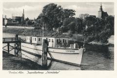 jugendherberge-9