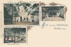 kaiserburg-3