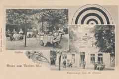kaiserburg-4