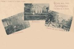 kaisergarten-1