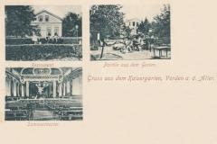 kaisergarten-2