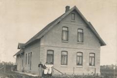 klein-hutberger-weg-1