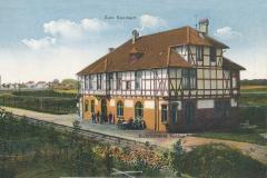 kleinbahnhof-1