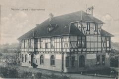 kleinbahnhof-3
