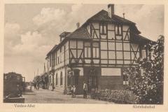 kleinbahnhof-4