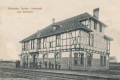 kleinbahnhof-6