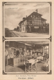 kleinbahnhof-9